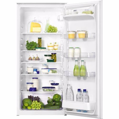 Zanussi koelkast (inbouw) ZBA23042SA