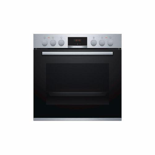 Bosch inbouw fornuis oven HEA513BS1