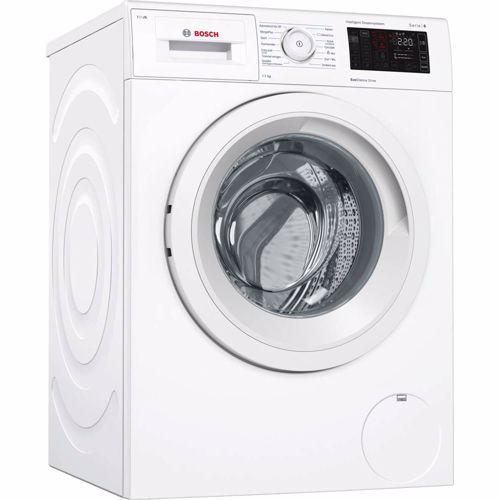 Bosch wasmachine WAT28645NL