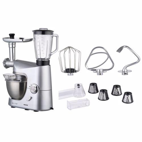 Proline keukenmachine KM11