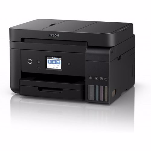 Epson all-in-one printer ECOTANK ET 4750