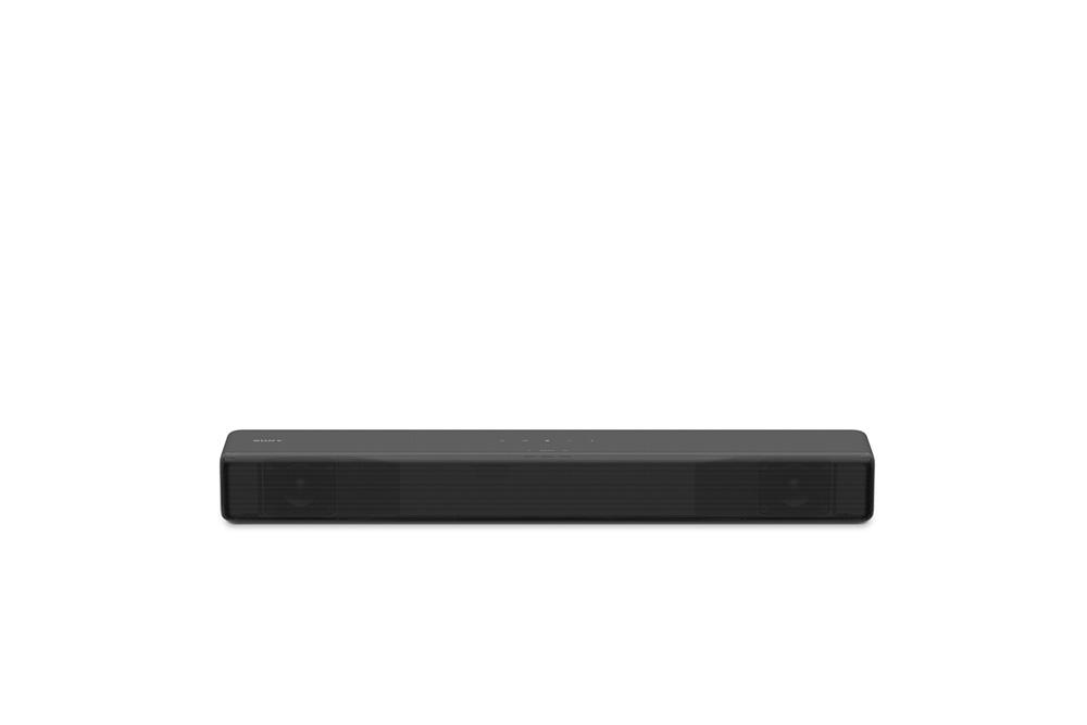 Sony soundbar HT-SF200