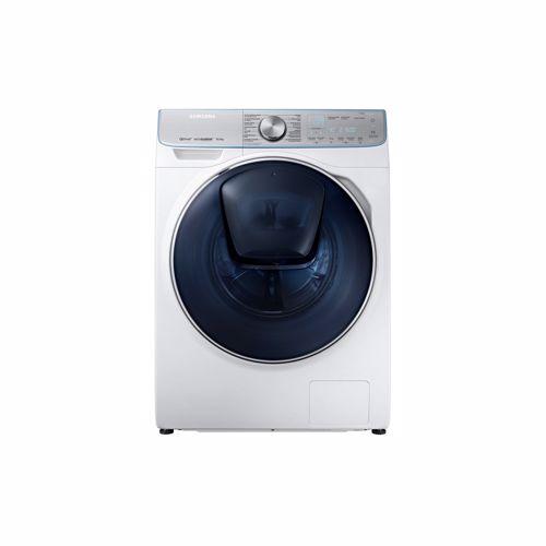 Samsung QuickDrive wasmachine WW10M86INOA/EN