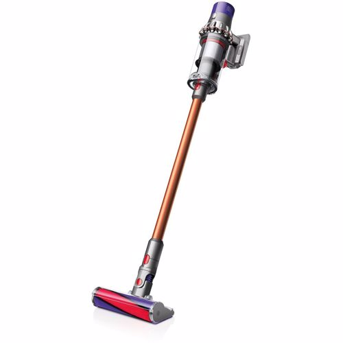 Dyson steelstofzuiger V10 Absolute
