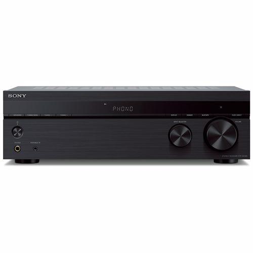 Sony stereo receiver STRDH190.CEL