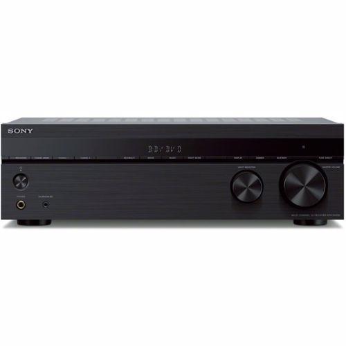 Sony surround receiver STRDH590