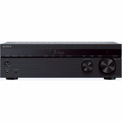 Sony surround receiver STRDH790.CEL