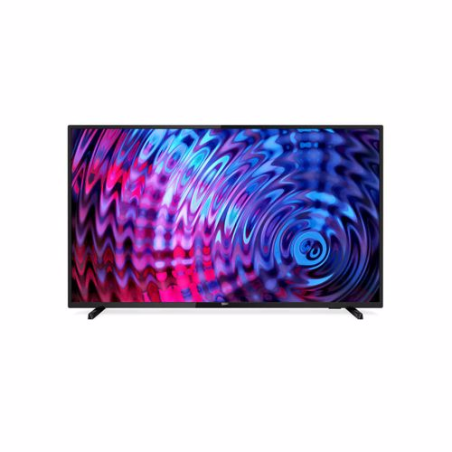 Philips 32 inch LED TV 32PFS5803