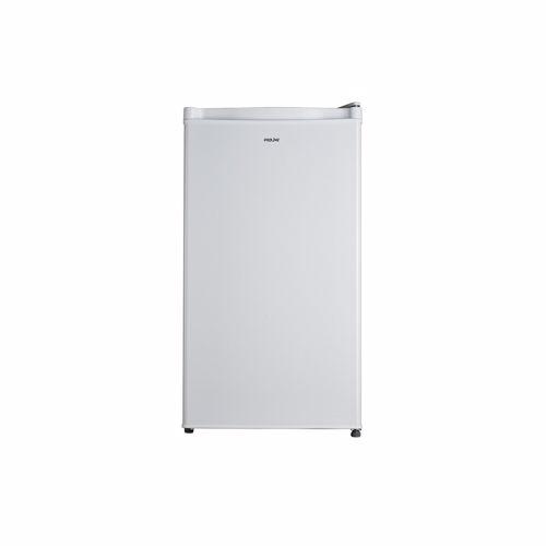 Proline koelkast TTR91WH