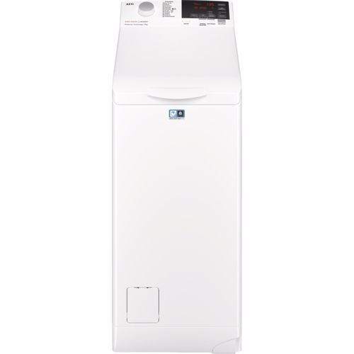 AEG ProSense wasmachine L6TB73G