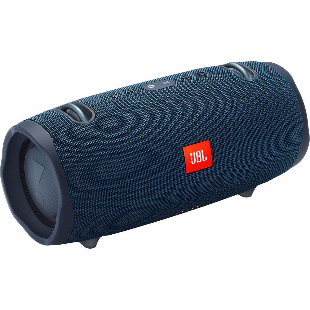 JBL portable speaker Xtreme 2 (Blauw)