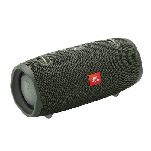 JBL portable speaker Xtreme 2 Groen