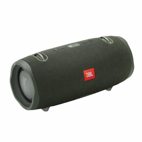 JBL portable speaker Xtreme 2 (Groen)