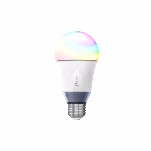 TP Link sfeerverlichting Smart Wifi LED LB130