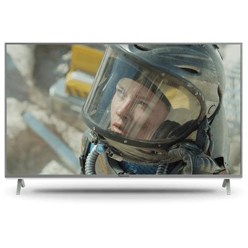 Panasonic 4K Ultra HD TV TX 65FXW724