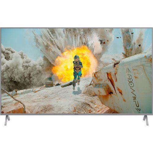 Panasonic 49 inch 4K Utra HD TV TX 49FXW724