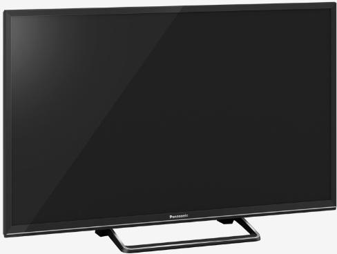 Panasonic LED TV TX 32FSW504
