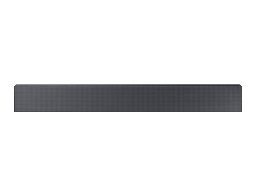 Samsung soundbar HW-NW700