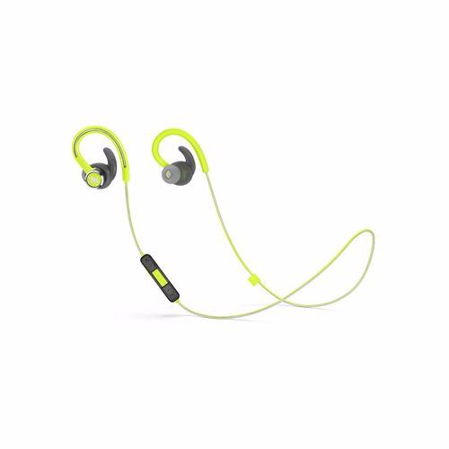 JBL in ear hoofdtelefoon Reflect Contour 2 Groen