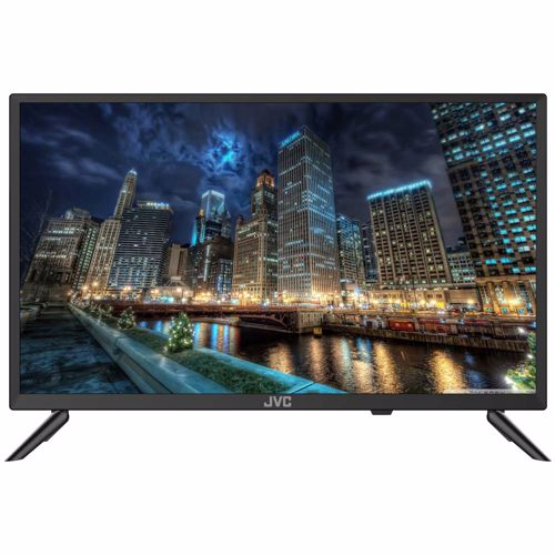 JVC LED TV LT-24HA82U
