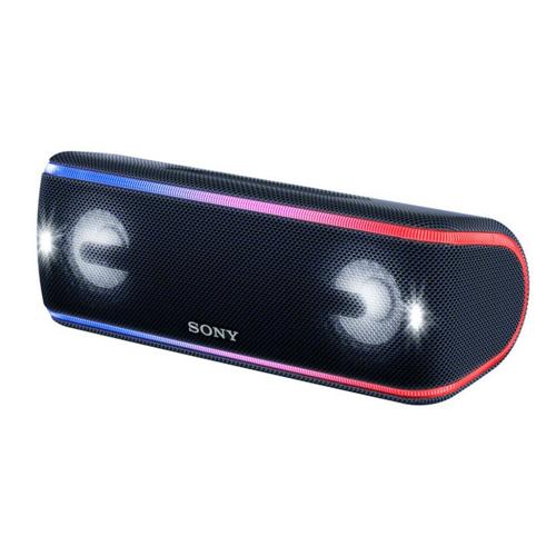 Sony portable speaker SRSXB41 Zwart