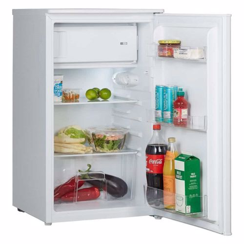 Etna koelkast KVV549