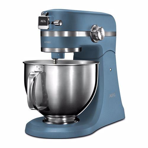 AEG keukenmachine KM5560