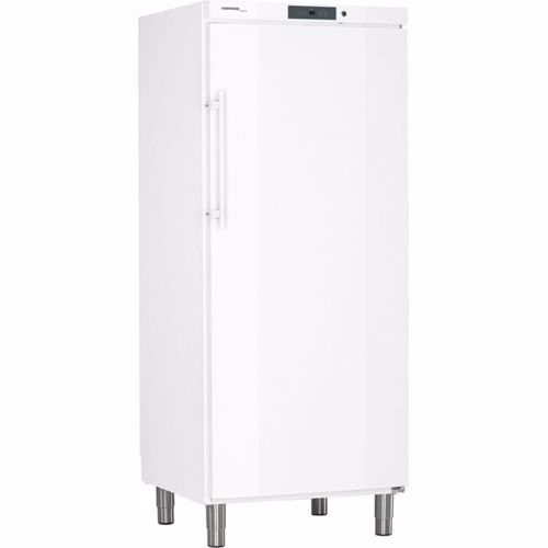 Liebherr koelkast GKV 5730-22