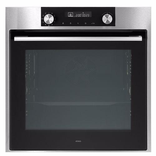 ATAG oven inbouw OX6511C