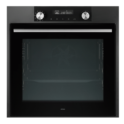 ATAG oven inbouw OX6592C