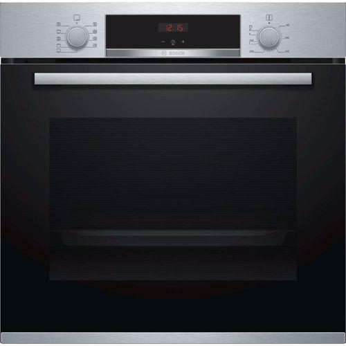 Bosch oven (inbouw) HBA534BS0