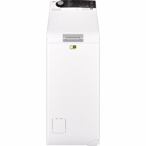 AEG ProSteam wasmachine L7TB73E