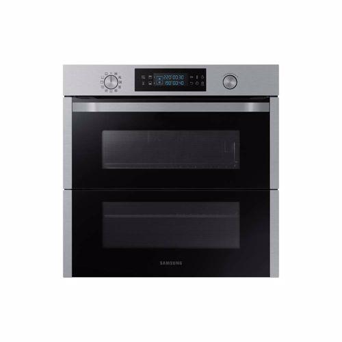 Samsung oven inbouw NV75N5671RS EF