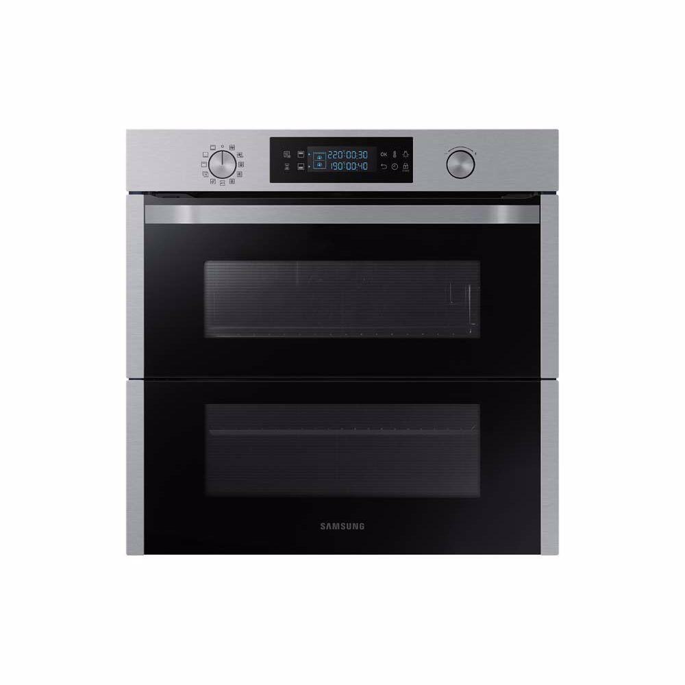 Samsung oven (inbouw) NV75N5671RS/EF
