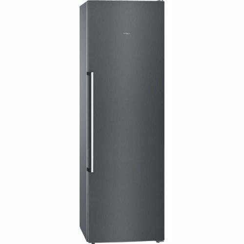 Siemens iQ500 vrieskast GS36NAX3P