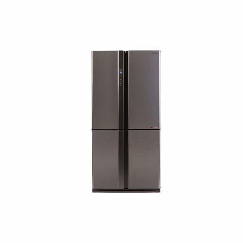 Sharp Amerikaanse koelkast SJEX820FSL