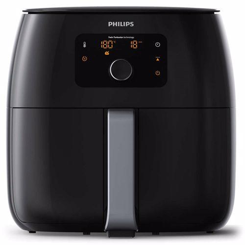 Philips Airfryer XXL HD9654/90