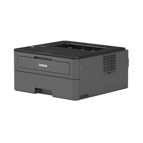 Brother printer HL-L2370DN