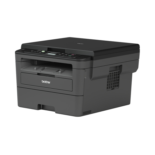 Brother all-in-one printer DCP-L2530DW