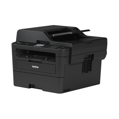 Brother all-in-one printer MFC-L2750DW