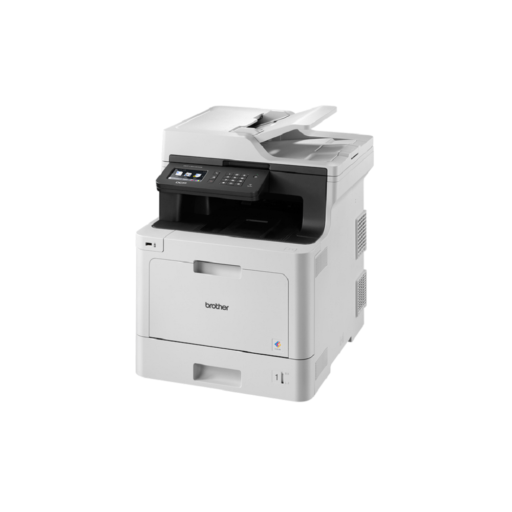 Brother all-in-one printer DCP-L8410CDW