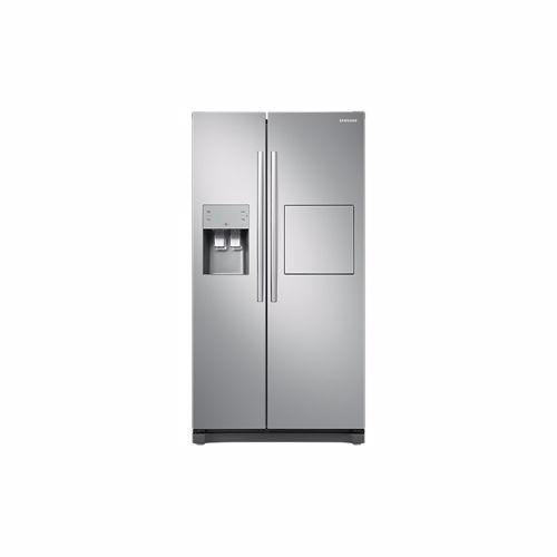 Samsung Amerikaanse koelkast RS50N3803SA/EF