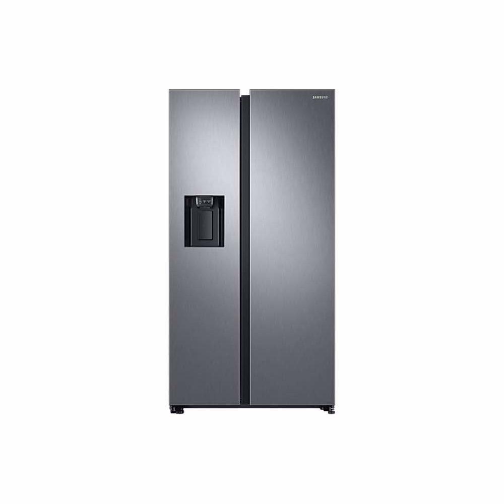 Samsung Amerikaanse koelkast RS68N8221S9/EF
