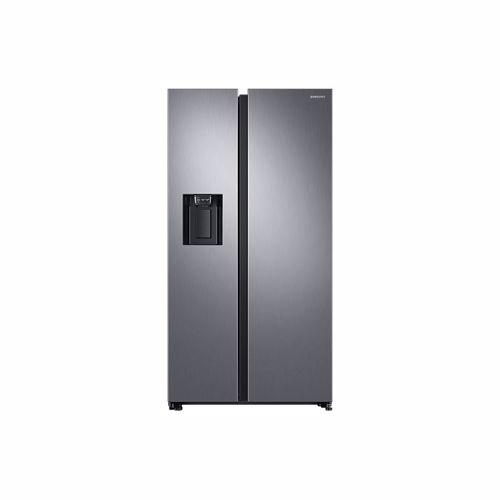 Samsung Amerikaanse koelkast Samsung RS68N8320S9 EF