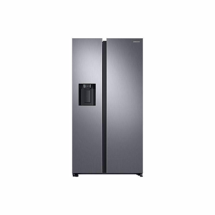 Samsung Amerikaanse koelkast Samsung RS68N8320S9/EF