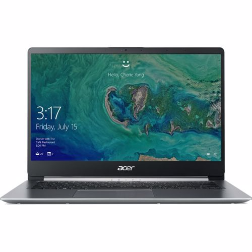 Acer laptop Swift 1 SF114-32-P7FA