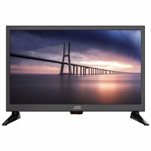 JVC LED TV LT 19HA82U