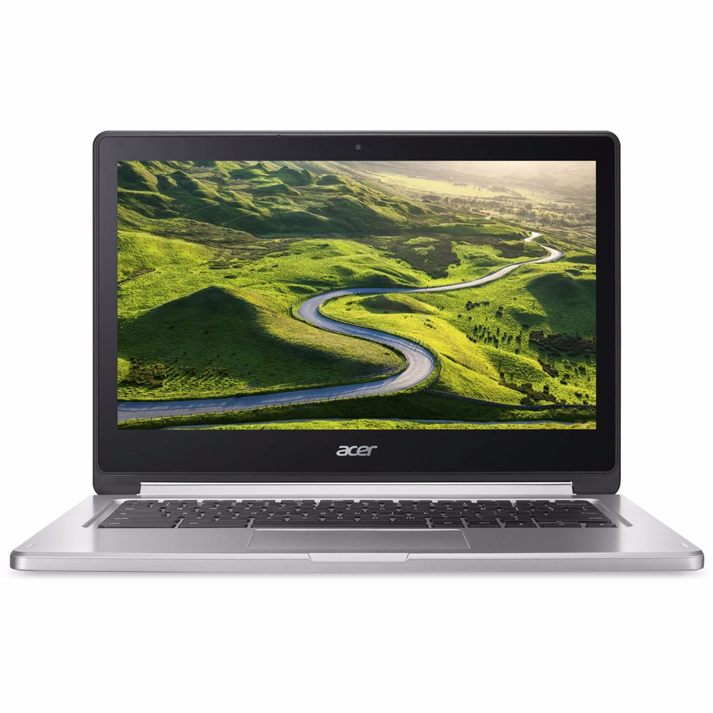 Acer chromebook CB5-312T-K5G1