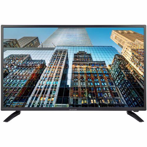 Brandt LED TV B3232HD