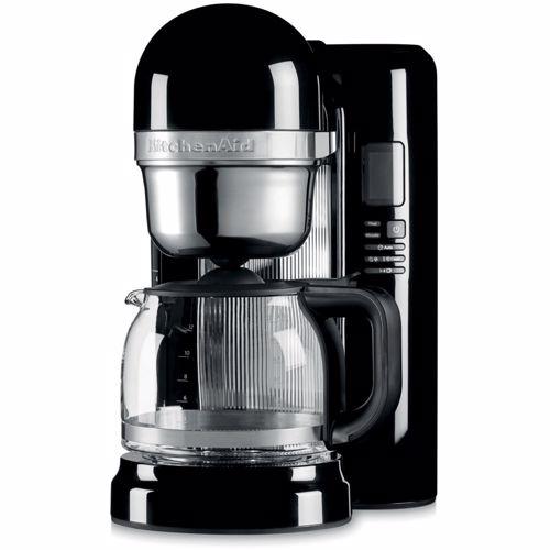 KitchenAid koffiezetapparaat 5KCM1204EOB